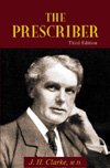 Clarke, Dr J H - The Prescriber