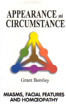 Bentley, G - Appearance and Circumstance