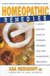 Hershoff, A - Homeopathic Remedies