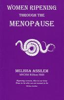 Assilem, M - Women Ripening Through The Menopause