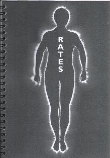 Remedy Rate Book