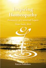Smits, Dr T - Inspiring Homeopathy (Final Edition)